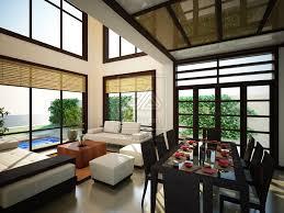 japanese interior design trendy japanese interior design design