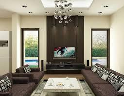 Bedroom Lighting Ideas Low Ceiling Interior Killer Image Of Modern Small Bedroom Decoration Using