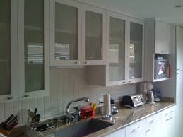 appealing model of cost of repainting kitchen cabinets tags