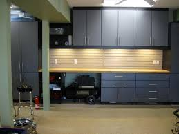 Build Wood Garage Shelves by Best 25 Garage Cabinets Diy Ideas On Pinterest Garage Cabinets