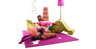 Kids Room Lamp Dancedrummingcom - Kids room lamp