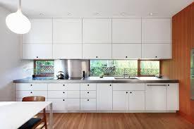 kitchen white herringbone tile backsplash glass styles for