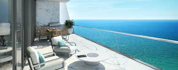 florida keys real estate homes for sale condos waterfront