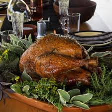 prepare ahead thanksgiving dinner healthy thanksgiving recipes eatingwell