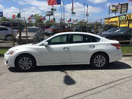 nissan altima 2015 updates rental review 2015 nissan altima 2 5 cvt the truth about cars