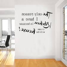 100 cheap kitchen wall decor ideas 100 kitchen artwork