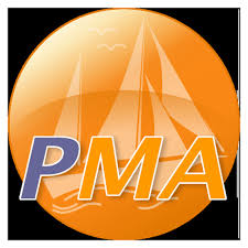 undefined PhpMyAdmin টিউটোরিয়াল ||| ক্লাস-৪