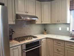 Cottage Kitchen Backsplash Ideas Kitchen Backsplash Ideas With White Cabinets And Dark