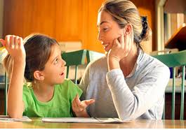 Quelle bonne id  e  Free online homework help for French immersion     Help  We ve Got Kids Quick Tips on Helping Your Child Learn French  Canadian Parents for French