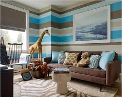 Master Bedroom Wall Painting Ideas Bedroom 127 Luxury Master Designs Wkzs