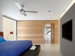 best basement wall paneling ideas jeffsbakery basement u0026 mattress