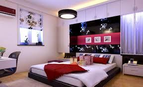romantic master bedroom designs cofisem co