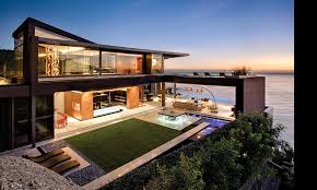 luxury homes interior decor california pinterest 633 reasons to