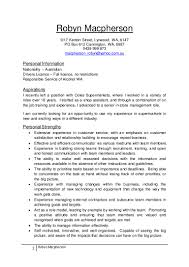 Junior Accountant Resume Sample by 48 Personal Banker Resume Objective Public Works Resume