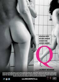 Q Desire (2012)
