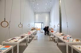 rmit interior design exhibition loop project space u0026 bar