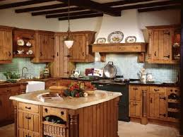 100 kitchen design near me kitchen interesting kitchen