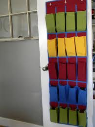 organizer shoe organizer target for maximum storage space