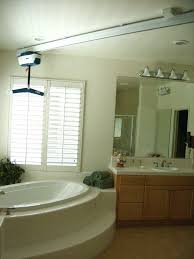 Cool Small Bathroom Ideas by Apartments Cool Small Bathroom Ideas With Wooden Bathroom Vanity