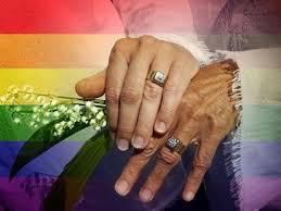 ASOCIACION AMERICANA DE PSICOLOGOS APOYA LAS UNIONES GAY