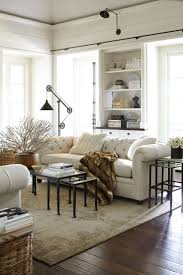 Small Living Room Decorating Ideas Pictures Best 25 French Room Decor Ideas On Pinterest French Door Decor