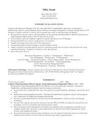 cover letter vs resume general manager purchase resume sales management cover letter resume cv cover letter sample resume for medical office manager procurement resume