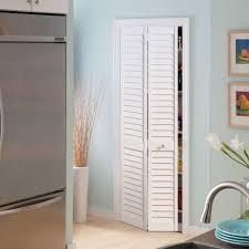Oak Interior Doors Home Depot Interior Louvered Door Choice Image Glass Door Interior Doors