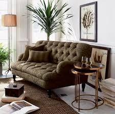 Best Sofas Images On Pinterest Home Furniture Anthropology - Jar designs alphonse tufted sofa