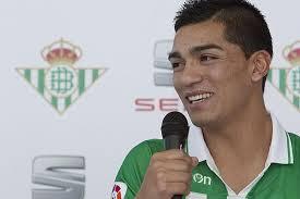 "Lorenzo Reyes: ""Cada vez me adapto mejor"". Shadi Siblini · 12/09/2013 00:44 - articulos-195940"