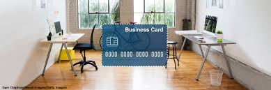 How To Laminate Business Cards 6 Reasons Entrepreneurs Should Get A Business Card
