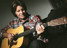 John Fogerty Pictures