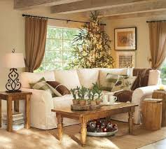 country decorating ideas for living room 1000 ideas about country country decorating ideas for living room 1000 ideas about country living rooms on pinterest french style
