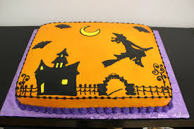 Fun Halloween Cakes 100 Halloween Birthday Cakes Ideas Halloween Birthday Cakes