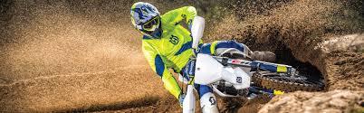 used motocross bike dealers uk dk off road kawasaki and husqvarna motorcross and enduro