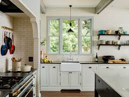 backsplashes kitchen backsplash tile rona white cabinets cost