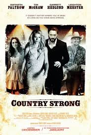 Country Strong (2010) izle