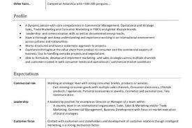 mcdonalds job description resume resume example sql developer resume sample mcdonald u0027s manager