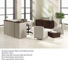 Office Furniture For Reception Area by 16 Best Reception Images On Pinterest Reception Desks