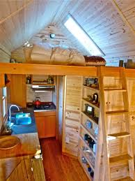 Small House Interior Design Ideas by Pictures Of 10 Extreme Tiny Homes From Hgtv Remodels Hgtv