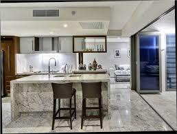 small living dining room design ideas