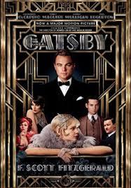 El gran Gatsby (2012) [Latino]