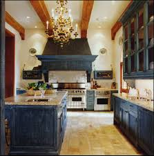 French Country Kitchen Cabinets Photos Kitchen Cabinets Pictures Of French Country Kitchen Decor