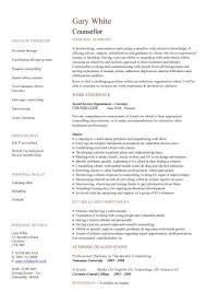 Statement Letter For Graduate School Sample   cover letter phd     graduate school statement of purpose sample