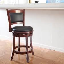 34 Inch Bar Stool Furniture 24 Inch Bar Stools With Saddle Seat Bar Stool In Black