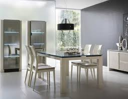French Dining Room Set Contemporary Dining Room Sets Dining Room Surprising Modern