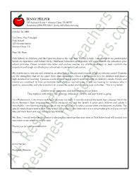 Elegant Medical Assistant Cover Letter With No Experience   Cover