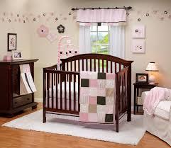 Gender Neutral Nursery Bedding Sets by Baby Nursery Baby Bedroom Nursery Light Pink Crib Bedroom