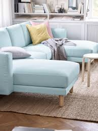 Most Comfortable Sectional by 5 Apartment Sized Sofas That Are Lifesavers Hgtv U0027s Decorating
