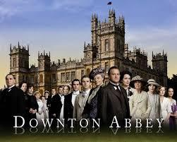 Downton Abbey Images?q=tbn:ANd9GcQQgRcF658UZuKDj3r1Pbh5Cx8SdojE-Vn3cqKpGHDF2MvFJGBYYA