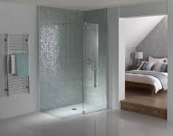 bathroom cabinets mirror tiles for bathroom mirror tiles for